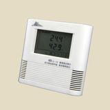 JL-16 室内温湿度记录仪