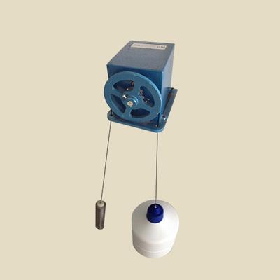 浮子水位计(传感器)