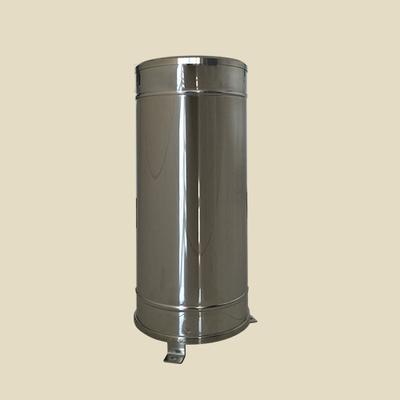 金属雨量传感器