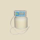 JL-17 室外温湿度记录仪