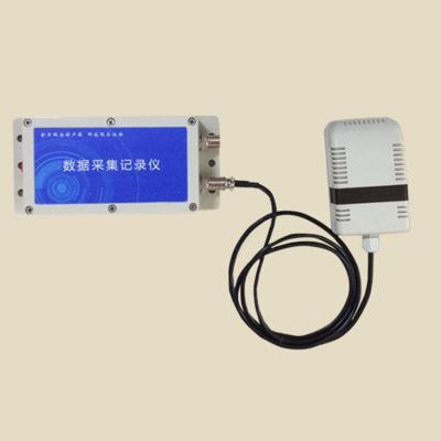 二氧化碳记录仪