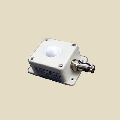 QY-150A 高精度光照传感器