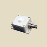 QY-150B 普及型 光照传感器
