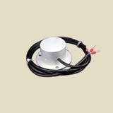 CG-YL 大气压力传感器